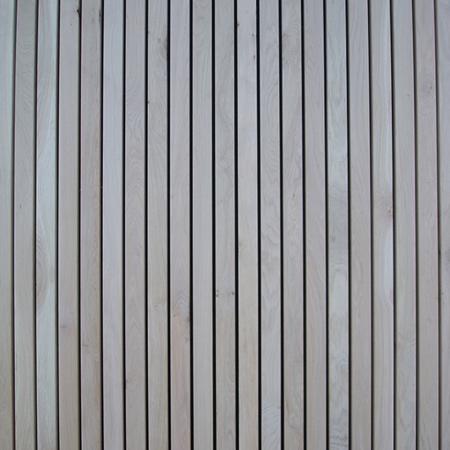 Cedar Wood Siding Tongue And Groove Custom Wood Siding